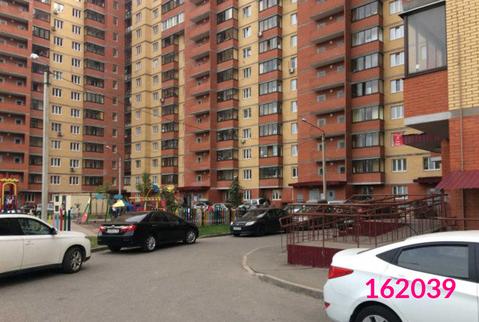 Аренда квартиры, Поварово, Солнечногорский район, 1-й микрорайон - Фото 4