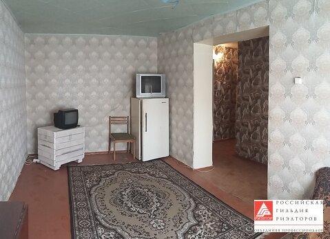 Квартира, ул. Вячеслава Мейера, д.15 - Фото 1