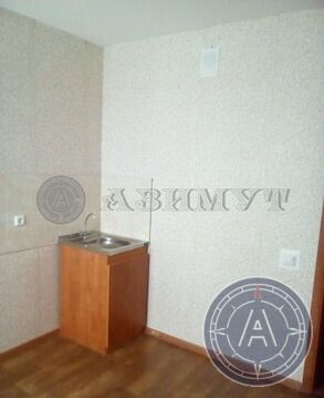 2-к квартира Зеленая, 7 - Фото 4