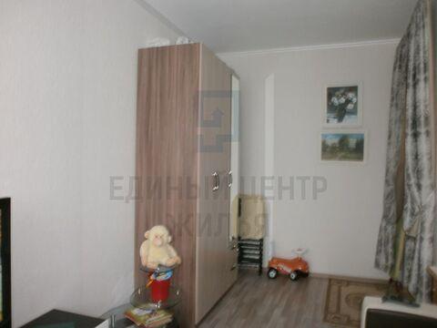 Продажа квартиры, Мочище, Новосибирский район, Ул. Нагорная - Фото 3
