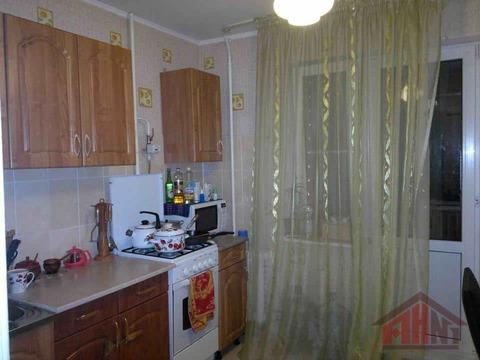 Продажа квартиры, Псков, Улица Киселёва - Фото 1