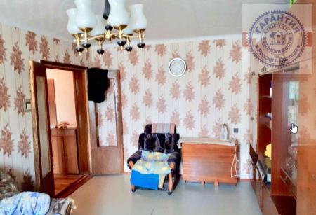 Продажа квартиры, Вологда, Ул. Кирпичная - Фото 5