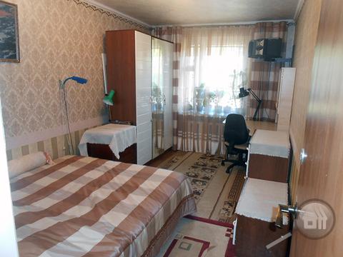 Продается 3-комнатная квартира, ул. Глазунова - Фото 5
