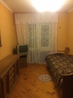Сдам 2-х комнатную квартиру в пгт Афипский - Фото 4