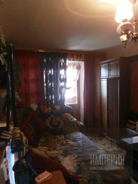 Однокомнатная квартира в Евпатории. - Фото 3