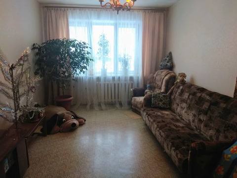 Объявление №60965809: Продаю 2 комн. квартиру. Тула, ул. Хворостухина, 2,