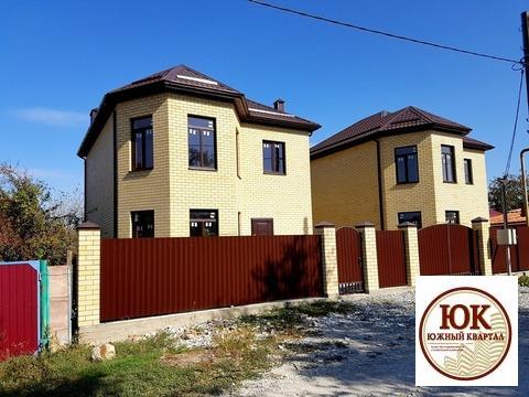 Продажа дома, Анапа, Анапский район, Станица Анапская - Фото 4