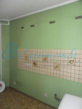 Продажа квартиры, Новосибирск, м. Площадь Маркса, Ул. Чемская - Фото 5