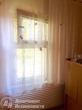 Продам квартиру в районе ТЦ Талисман - Фото 2