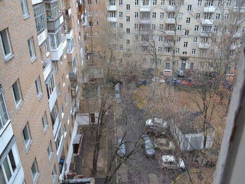 Продажа квартиры, м. Белорусская, Большой Кондратьевский переулок - Фото 3