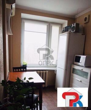 Продажа квартиры, Ул. Верхняя - Фото 5