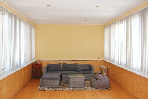 3-комнатная квартира Льва Толстого 91 - Фото 4
