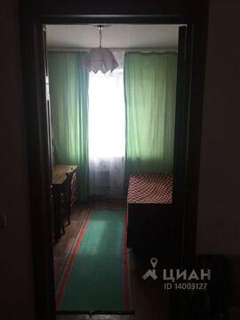 Аренда комнаты, Омск, Ул. 10 лет Октября - Фото 2