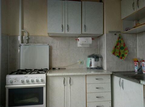 Купить квартиру вблизи от морского университета, Новороссийск. - Фото 3