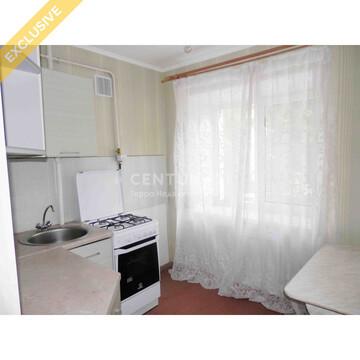 1-комнатная квартира по ул. Ким, 94 - Фото 5