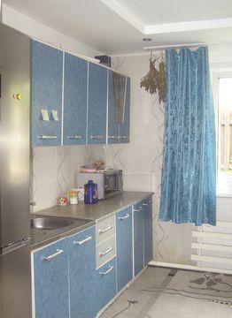 Продажа дома, Горно-Алтайск, Ул. Суремея - Фото 2