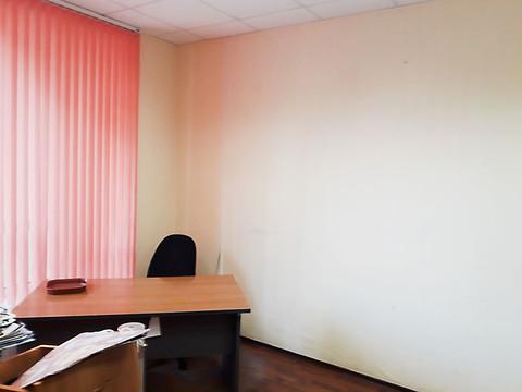 Сдаётся в аренду офисный блок на ул. Грузинская, общей площадью 62,3 м - Фото 2