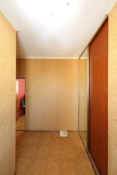 Продается 2-этажный кирпичный дом на ул.Богородицкая - Фото 3