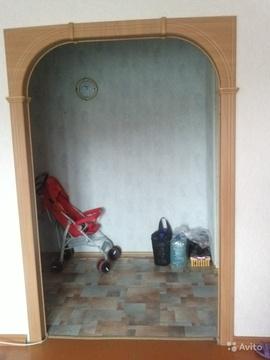 4х к/Квартира в Краснокаменске - Фото 4