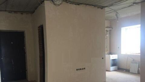 Объявление №61444249: Квартира 2 комн. Батайск, Огородная улица, 1005,
