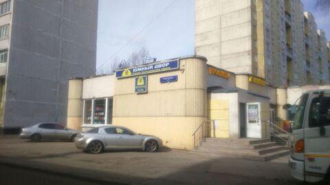 Продам торговое помещение 239.3 кв.м - Фото 5