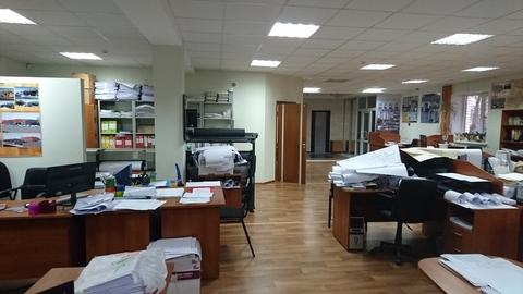 Коммерческая недвижимость, ул. Плеханова, д.84 - Фото 5