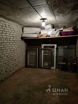 Продажа гаража, Барнаул, Ул. Анатолия - Фото 2