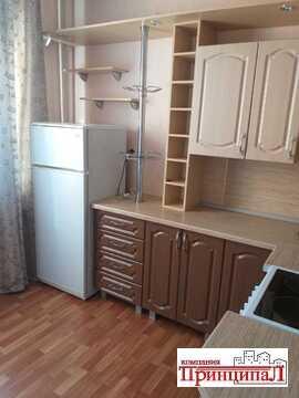 Предлагаем снять квартиру в гор.Копейске по ул.Кирова,18б - Фото 2