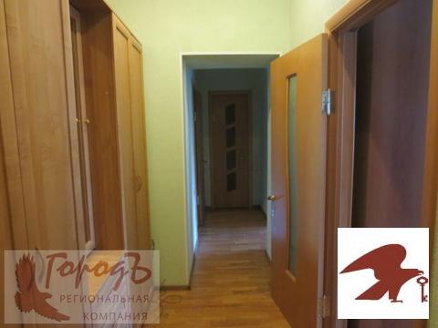 Квартира, пер. Почтовый переулок, д.16 к.А - Фото 5