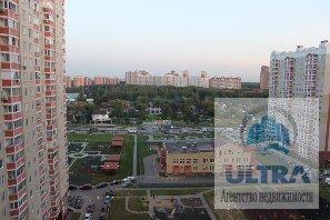Сдам 1-на комнатную, ул. Дмитриева 14 - Фото 1