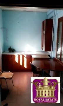 Аренда офиса, Симферополь, Ул. Русская - Фото 2