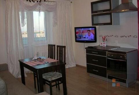 его квартиры 1 комнатные 1200000 рублей новые в плеханова лучше заплатить