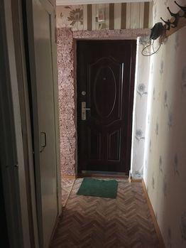 Продажа квартиры, Задонск, Задонский район, Улица Карла Маркса - Фото 2