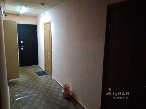 Продажа комнаты, Ижевск, Ул. Майская - Фото 2