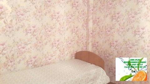 Сдам 2 комнатную Свердловский район - Фото 2