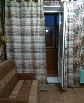 Сдам 1 к. кв. в Зеленограде 1554 - Фото 4