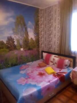 Сдаю в аренду посуточно одну комнату 30 м2 - Фото 5
