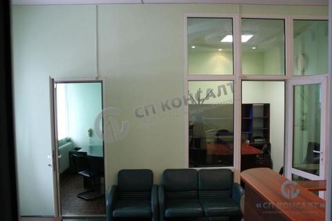 Сдам офис на Мира - Фото 4