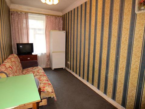 Продажа комнаты, Джамбула пер. - Фото 4