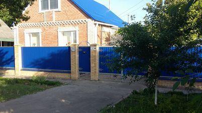 Продажа дома, Белоглинский район - Фото 1