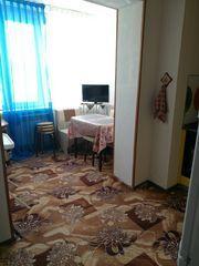 Продажа квартиры, Нягань, 18 - Фото 2