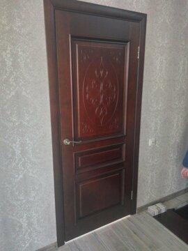 Продажа дома, Казань, Ул Уракчи (Вознесенье) 6 - Фото 5