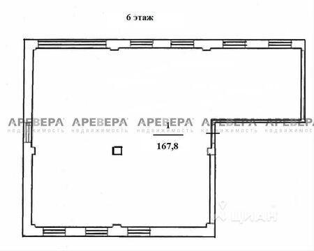Продажа офиса, Красноярск, Ул. Деповская - Фото 2