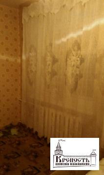 Аренда квартиры, Калуга, Ул. Никитина - Фото 1