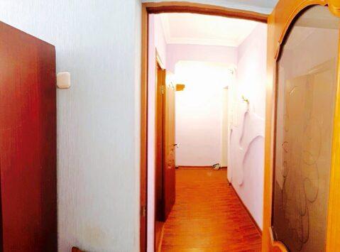Сдам 1 ком квартиру ул.Украинская ,58 - Фото 5