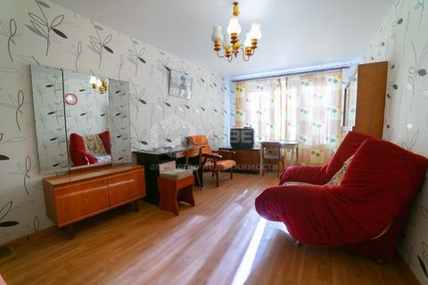 Квартира, Мурманск, Лобова - Фото 3