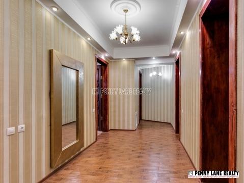 Продажа квартиры, м. Лубянка, Лучников пер. - Фото 1