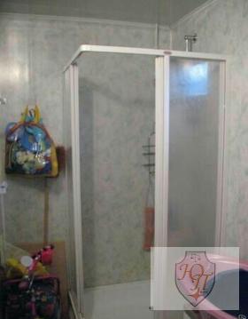 Дача с гостевым домиком в СНТ Кадр Одинцовский район - Фото 5