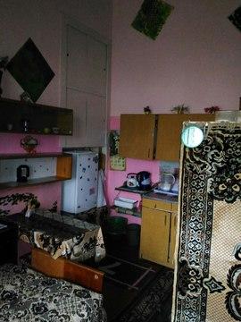 Продам 2 комнаты в ком. квартире в курортной части Евпатории - Фото 3