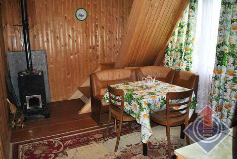 Дача в СНТ Полесье амо зил у д. Шапкино - Фото 5